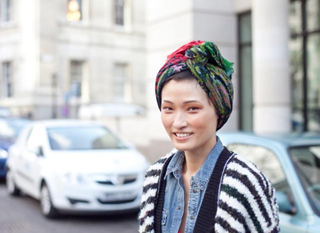 headscarf10