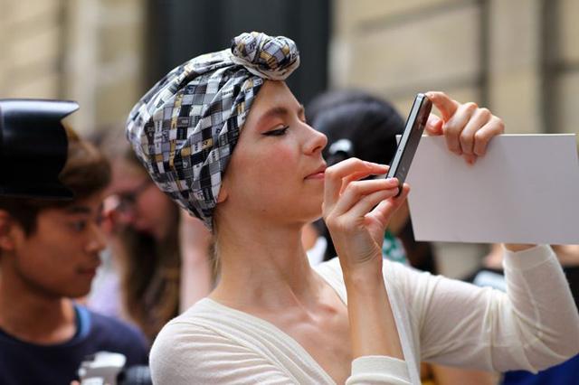 headscarf4