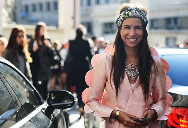 headscarf5