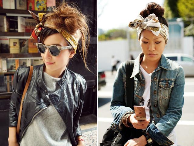 headscarf7