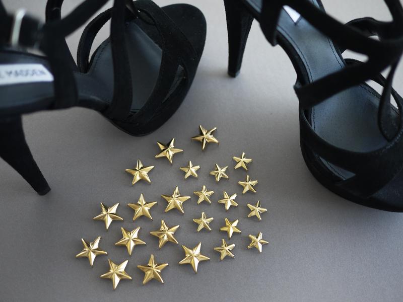 starheels2