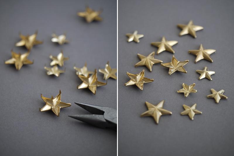 starheels3