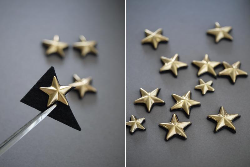 starheels5