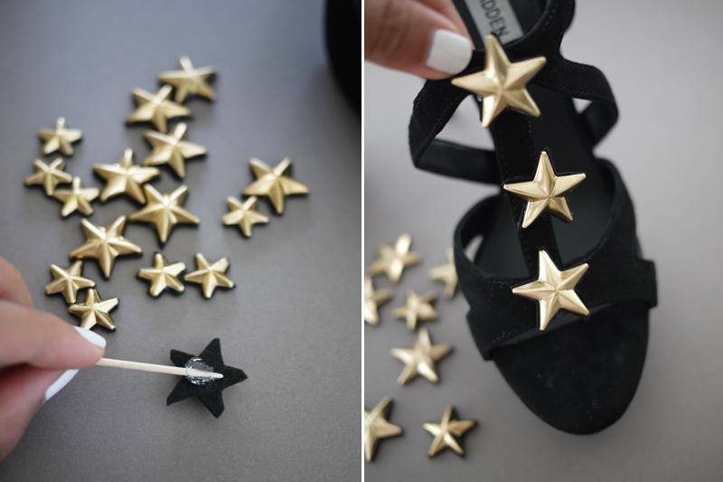 starheels6