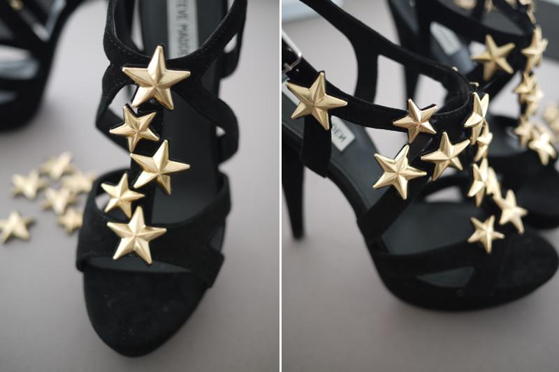starheels7