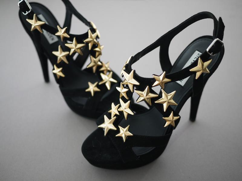 starheels8