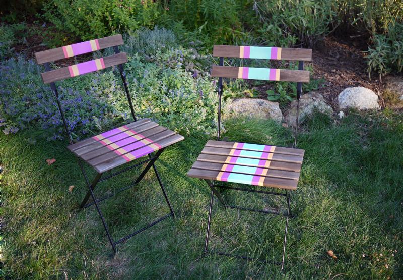 stripedchairs1