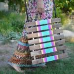 stripedchairs11