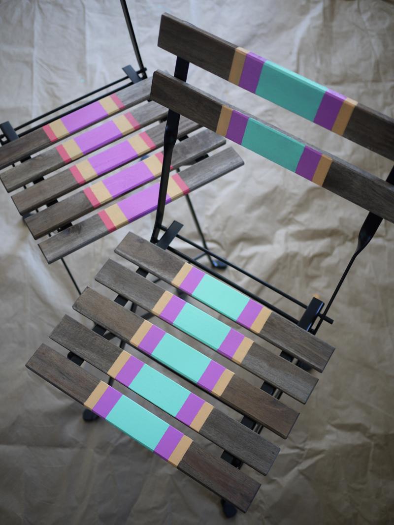 stripedchairs12