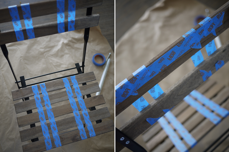stripedchairs5