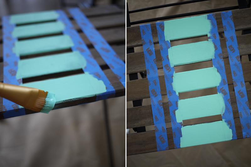 stripedchairs7