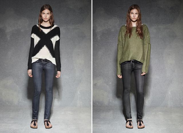 textile1