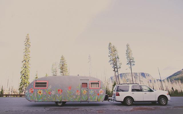 trailer8