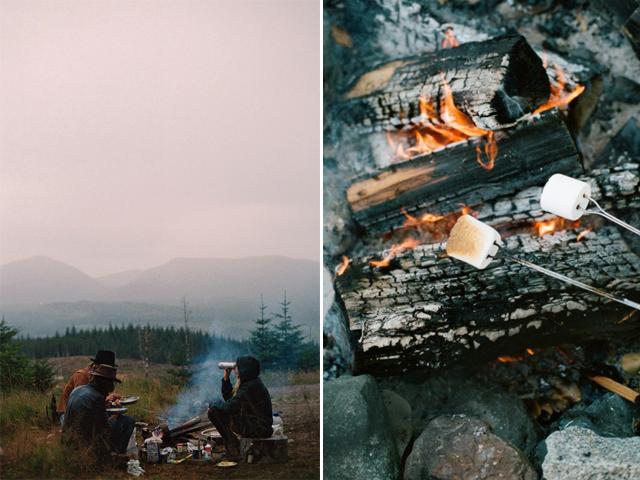 camping 18