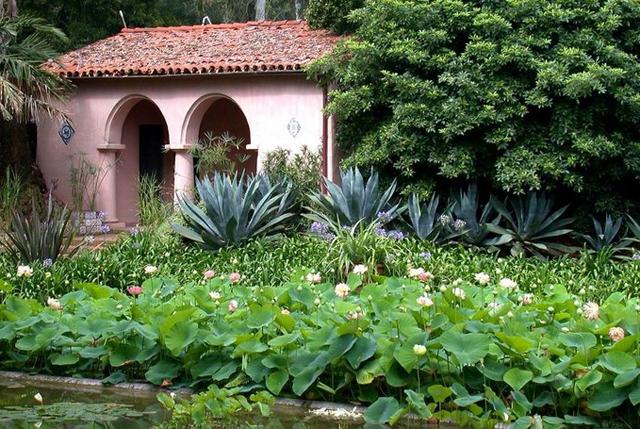 lotusland 3