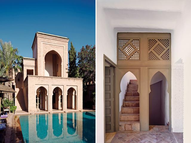morocco-WTF6