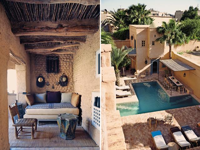 morocco-WTF7