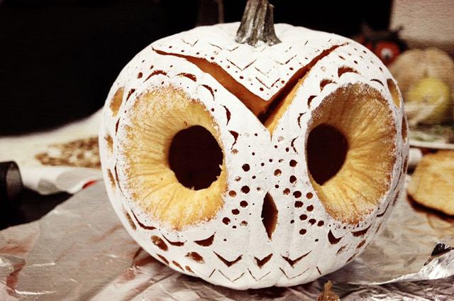 pumpkinWTF10