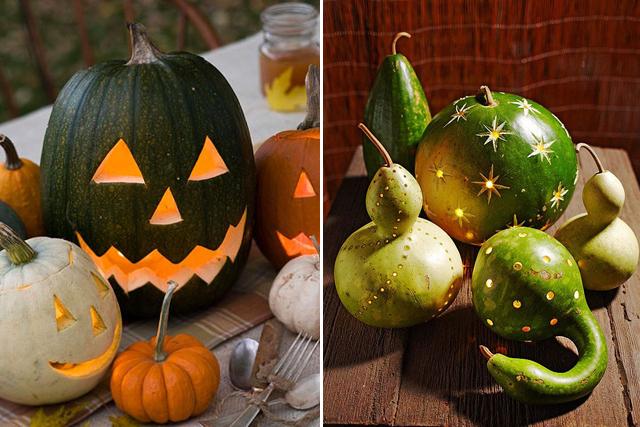 pumpkinWTF13