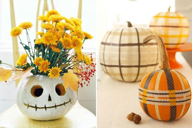 pumpkinWTF14