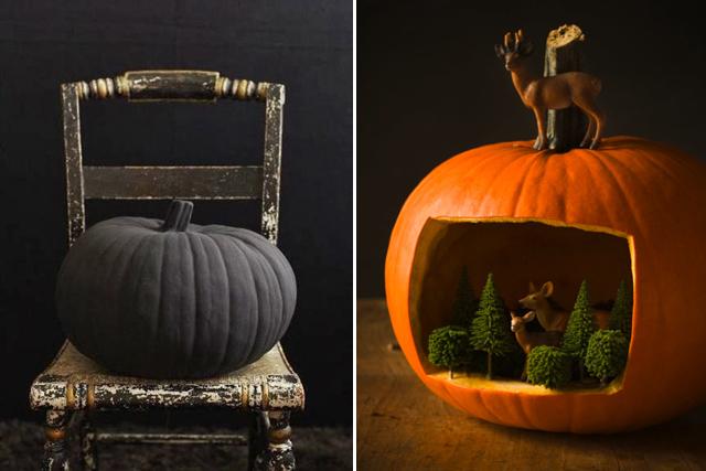 pumpkinWTF3