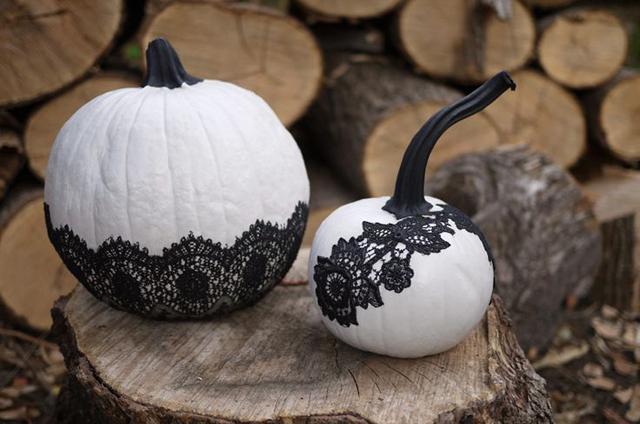 pumpkinWTF4