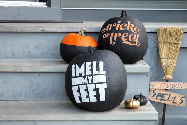 pumpkinWTF5