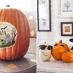 pumpkinWTF6
