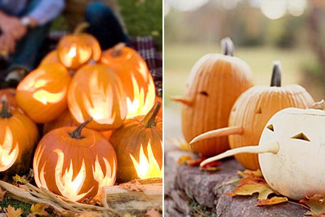 pumpkinWTF7