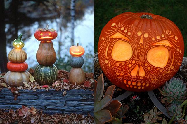 pumpkinWTF9