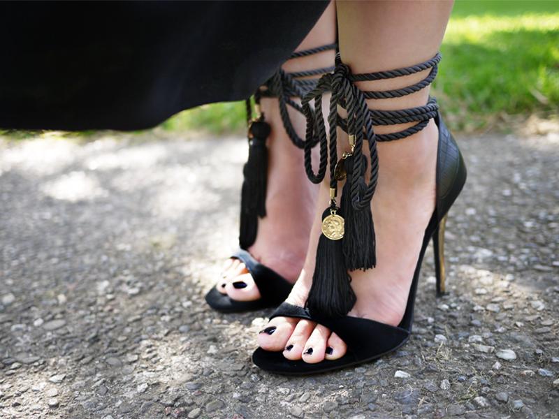 tasselshoes7