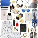 citygirl1
