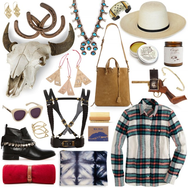 Gift guide 2013 the country girl Country christmas gifts to make