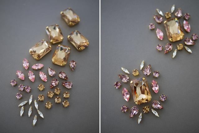 jeweledtrench2