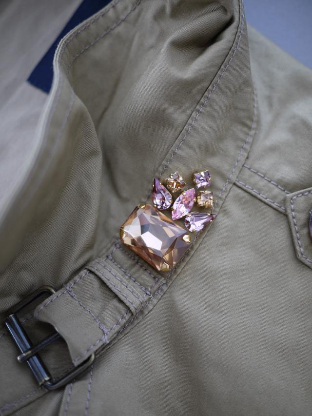 jeweledtrench8