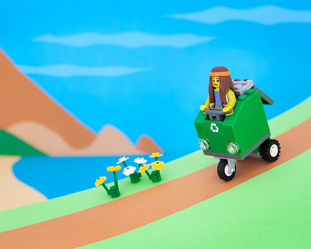 LegoState1