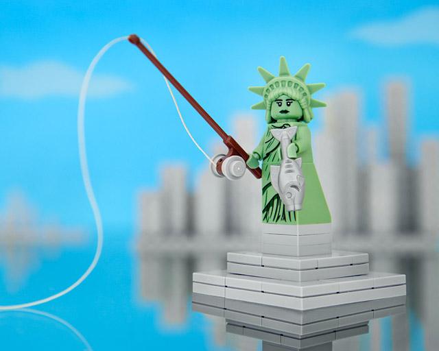 LegoState10