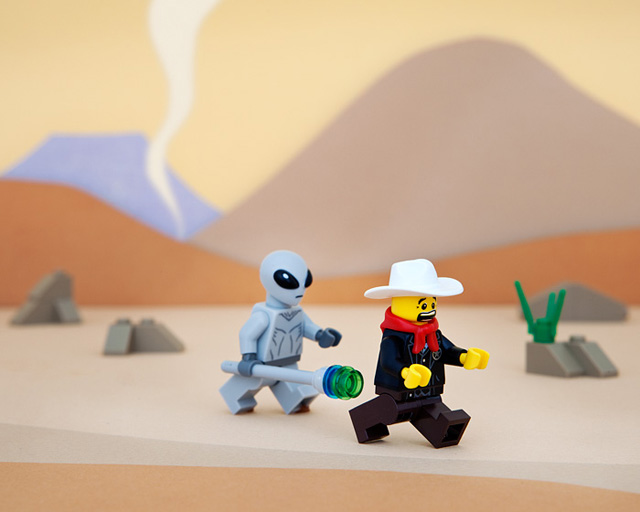 LegoState2