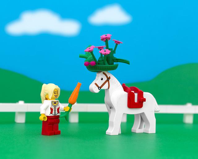 LegoState3