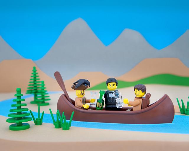 LegoState4
