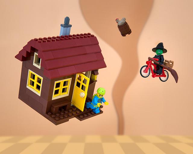 LegoState5