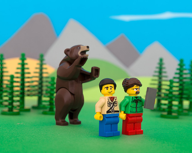 LegoState6