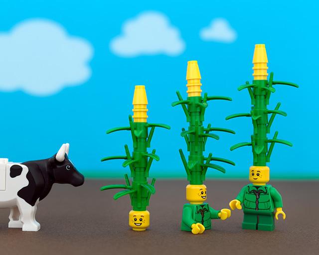 LegoState8