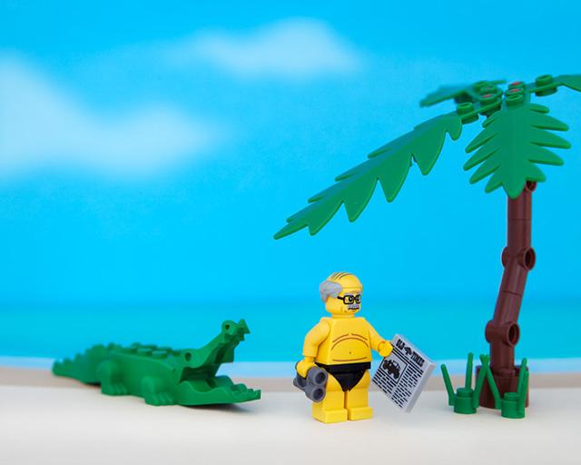 LegoState9