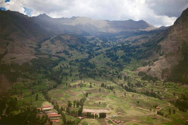 Peru15