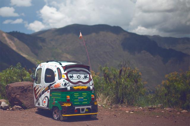 Peru16