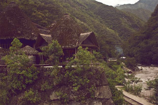 Peru18