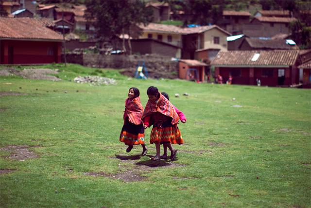 Peru20