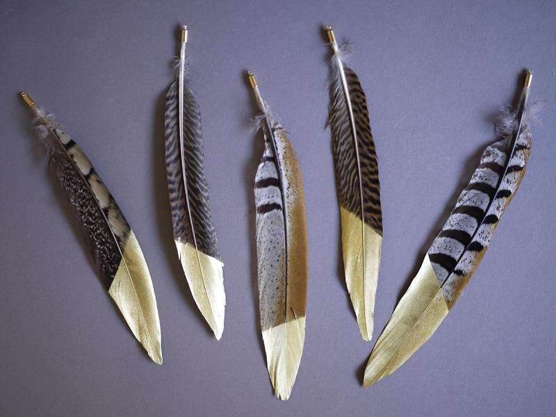 featherornament6