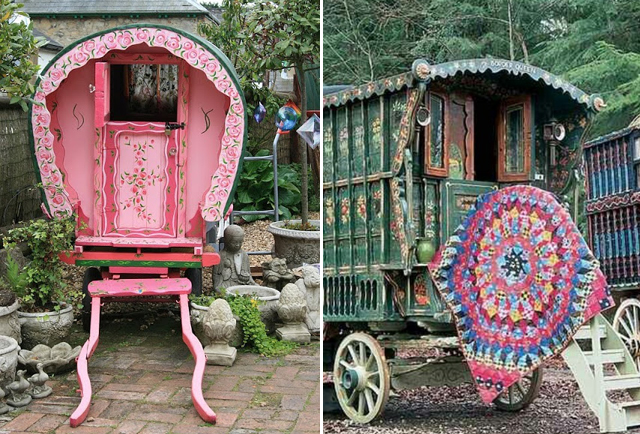 gypsy wagon2